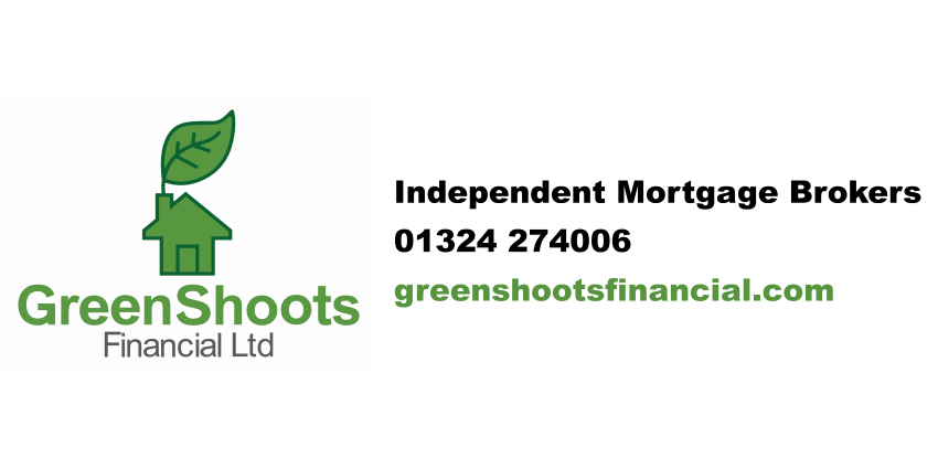 Greenshoots Financial Services Board